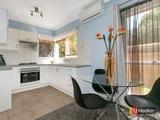 Unit/2/26 Roslind Street Kensington Gardens, SA 5068