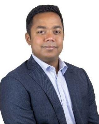 Praneet Prakash profile image