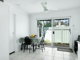 Marks Point, NSW 2280