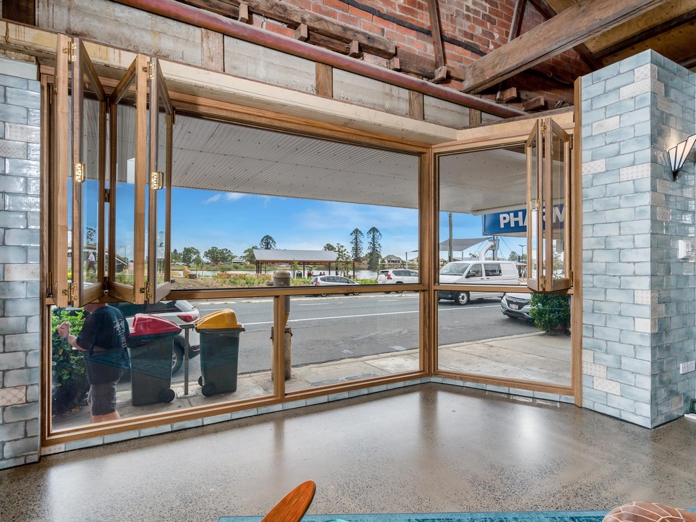 117 River Street Woodburn, NSW 2472