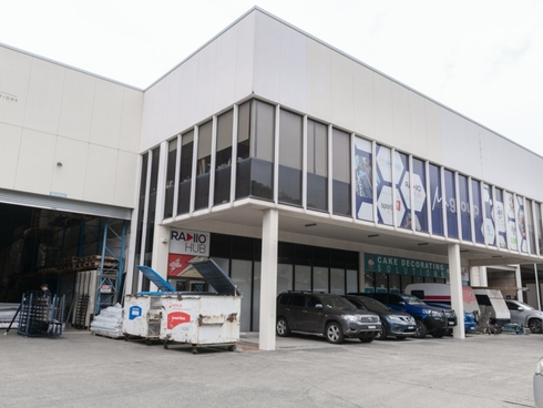 1.03/110 McEvoy Street Alexandria, NSW 2015
