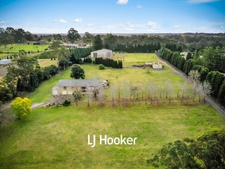 7-9 Carrs Road Galston , NSW, 2159