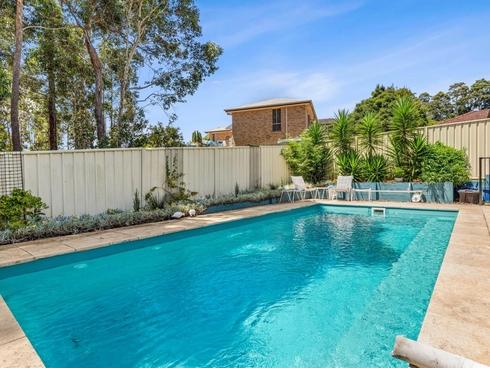 3 Stuart Place Sunshine Bay, NSW 2536
