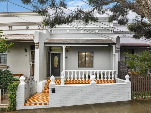 123 Petersham Road Marrickville, NSW 2204