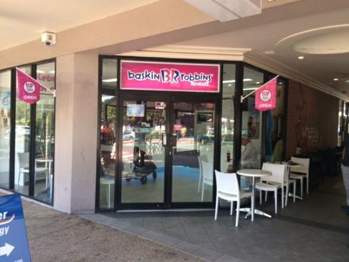 3/200 Oxford Street Bulimba, QLD 4171