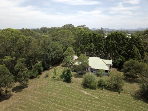 4 Riverview Drive Wingham, NSW 2429