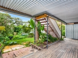 8a Roches Avenue Bayview, NSW 2104