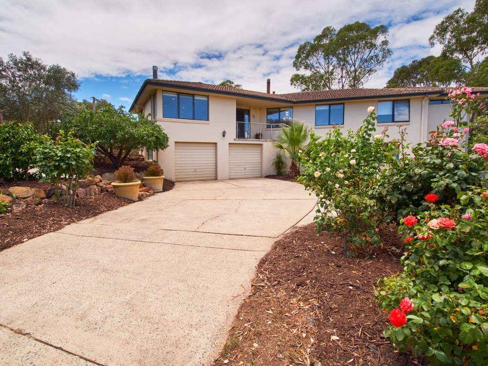 13 Wyles Place Flynn, ACT 2615