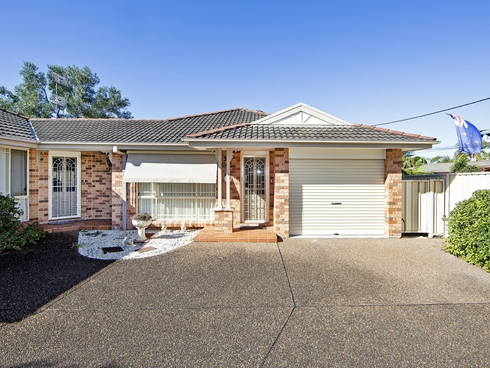 3/134 Bay Road Toowoon Bay, NSW 2261