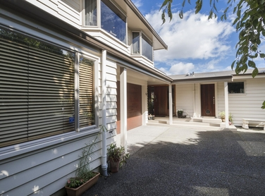 2 Anchorage Grove Maungatapuproperty carousel image
