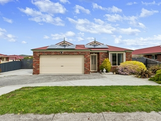 26 Creed Court Brighton , TAS, 7030