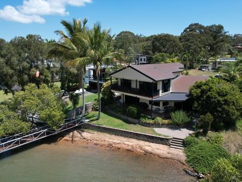 49 Wahine Russell Island, QLD 4184