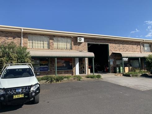 Unit 3/188 Pacific Highway Tuggerah, NSW 2259