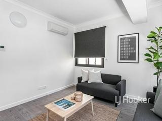 79 Hindley Street Adelaide , SA, 5000