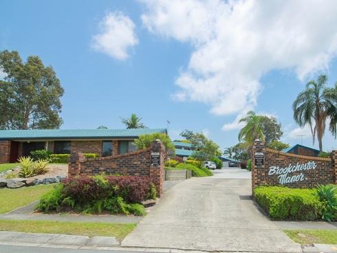 11/17-25 Linning Street Mount Warren Park, QLD 4207