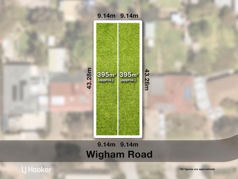 8 Wigham Road Aldinga Beach, SA 5173