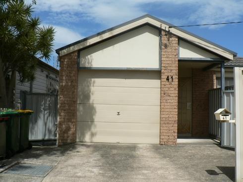 41 Edith Street Waratah, NSW 2298