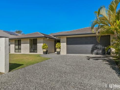 3 Vedson Street Birkdale, QLD 4159