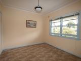 7-9 Dart Street Oberon, NSW 2787