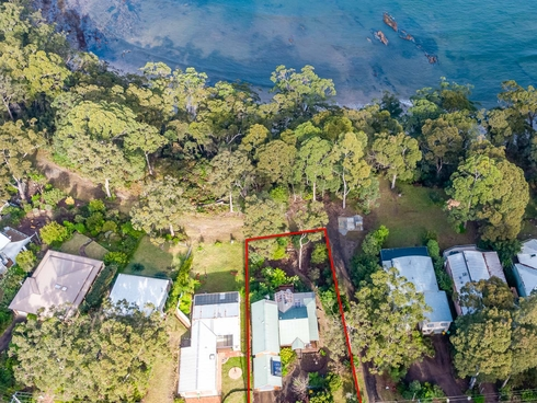 87 Northcove Road Long Beach, NSW 2536