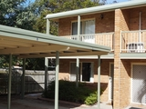 1/6 Hampton Drive Tannum Sands, QLD 4680