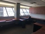 Unit 2 Level 6/17-21 University Avenue City, ACT 2601