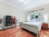 18 Rockleigh Street Croydon, NSW 2132