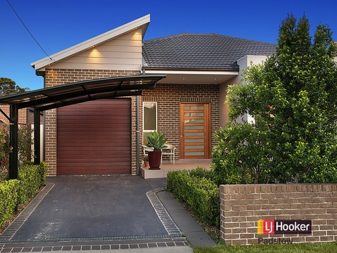 7 Ely Street Revesby, NSW 2212