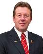 Geoff Smith
