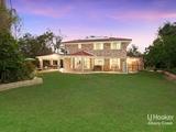 4 Raven Court Warner, QLD 4500
