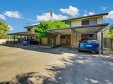 Unit 5/20 Short Street South Gladstone, QLD 4680