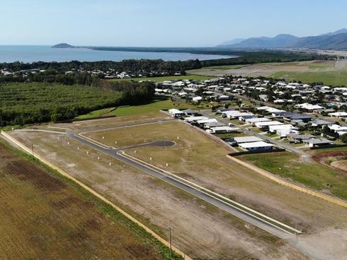 7 Kudi Close Bonnie Doon, QLD 4873