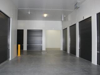 40 Anzac Street Chullora , NSW, 2190