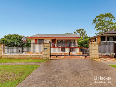 39 Gregory Street Acacia Ridge, QLD 4110