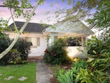 1 Norla Street Chermside, QLD 4032