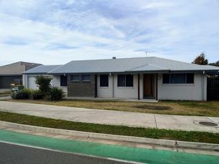 83 William Boulevard Pimpama , QLD, 4209