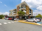 16/42 Scottsdale Drive Robina, QLD 4226