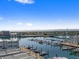 607/2-6 Pilla Avenue (Nautica North) New Port, SA 5015