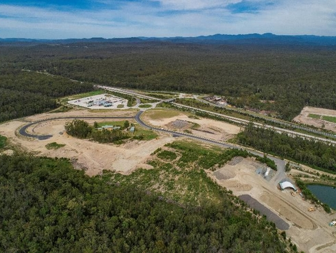 627 Pacific Highway Drive South Kempsey, NSW 2440