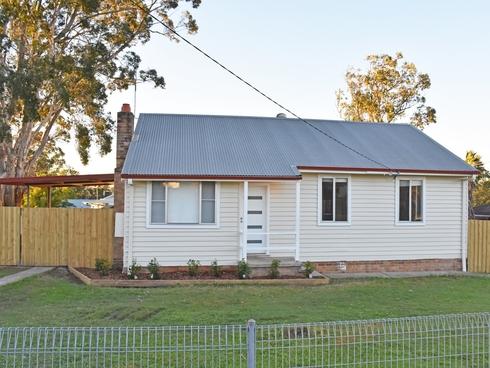 26 Mount Hall Road Raymond Terrace, NSW 2324