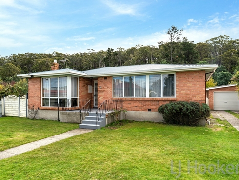 2 Kings Lane Latrobe, TAS 7307