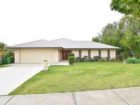 7 Lynette Street Kallangur, QLD 4503