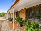10/59 Kitchener Street South Toowoomba, QLD 4350