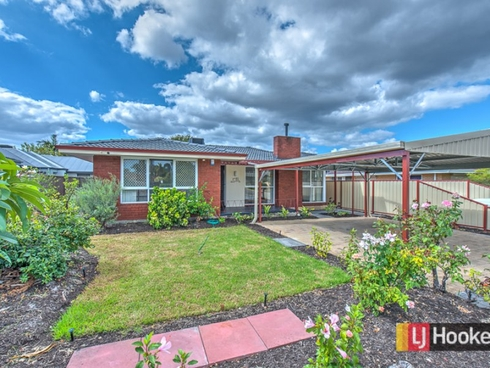 378 Spencer Road Thornlie, WA 6108