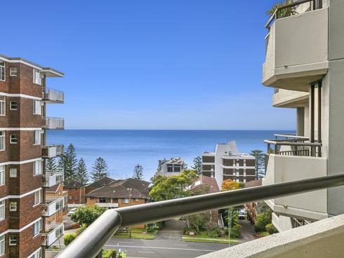 38/22-26 Corrimal Street Wollongong, NSW 2500