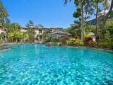 49/168-174 Moore Road Kewarra Beach, QLD 4879