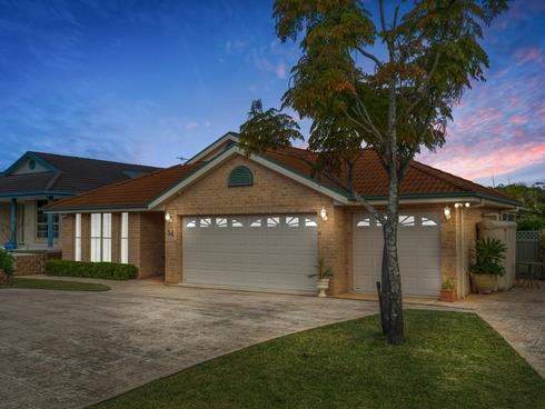 Properties For Sale - toukley ljhooker com au - Page 1 of 6