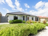 4 Forace Street Casey, ACT 2913