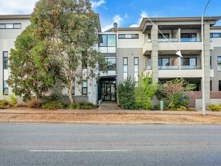 Unit 7-2 Grey Box Avenue Noarlunga Centre, SA 5168