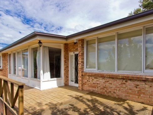 253 West Tamar Road Riverside, TAS 7250